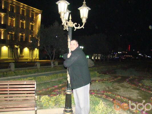 Фото мужчины Masik_NY, Баку, Азербайджан, 44