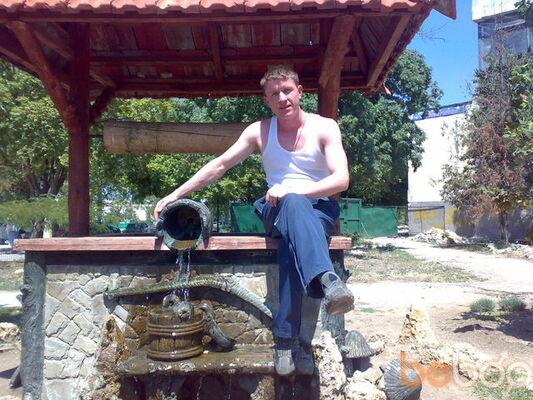Фото мужчины voldemar, Боярка, Украина, 35