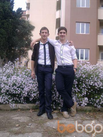 Фото мужчины Niko, Баку, Азербайджан, 27