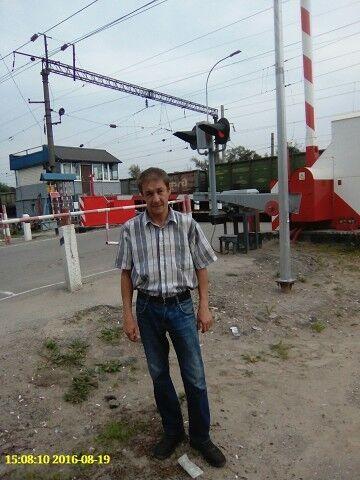Фото мужчины Рустам, Москва, Россия, 37