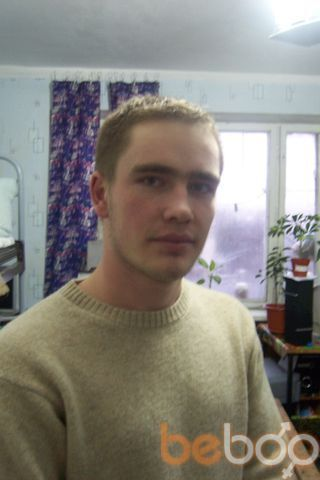 Фото мужчины FrolX, Кишинев, Молдова, 27