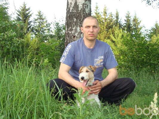 Фото мужчины ukvitek, Хмельницкий, Украина, 43