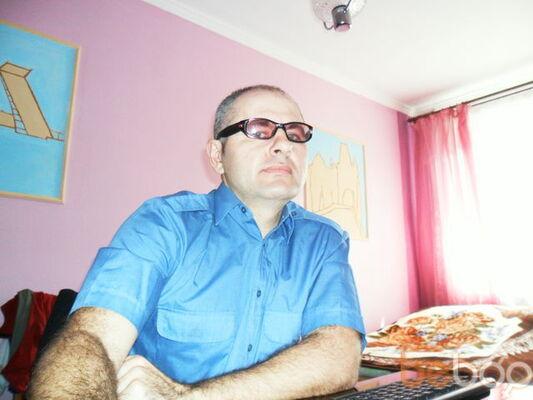 Фото мужчины tarasok1, Трускавец, Украина, 45
