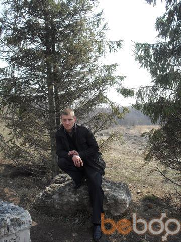 Фото мужчины denis, Альметьевск, Россия, 35