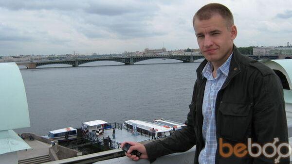 Фото мужчины maks5555, Курск, Россия, 33