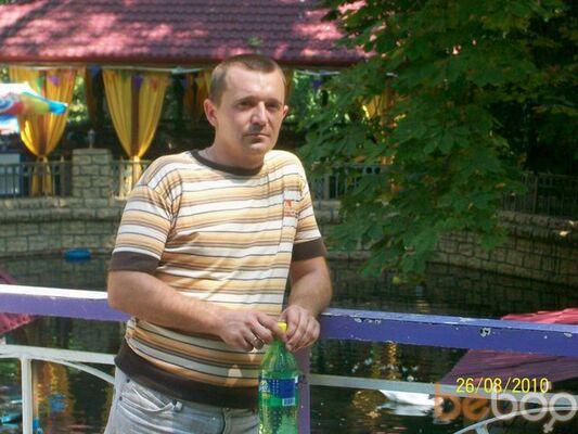 Фото мужчины seroga, Ставрополь, Россия, 36