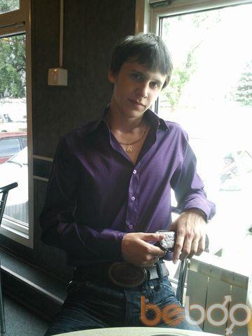 Фото мужчины Владимир, Самара, Россия, 23