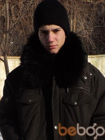 Фото мужчины dj_deniska12, Тирасполь, Молдова, 24