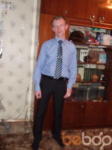 Фото мужчины alexeismi, Актау, Казахстан, 35