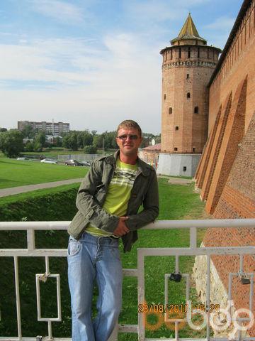 Фото мужчины mixan_, Самара, Россия, 38