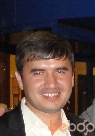Фото мужчины murik, Туркменабад, Туркменистан, 36
