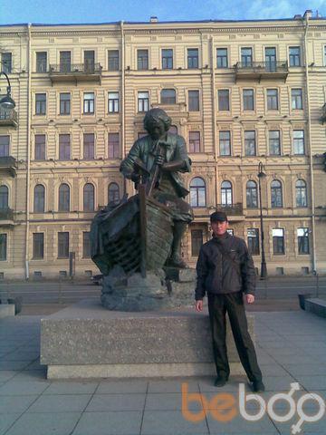 Фото мужчины Михаил, Лениногорск, Россия, 46