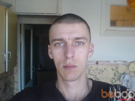 Фото мужчины zubolom, Черкассы, Украина, 33