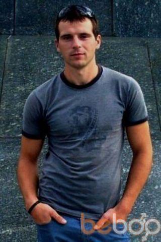 Фото мужчины Dimon22, Гродно, Беларусь, 28