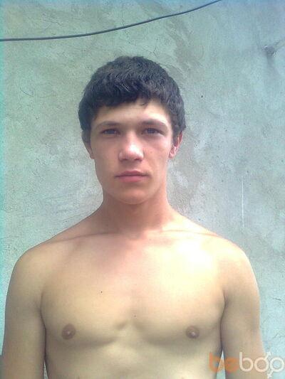 Фото мужчины seksihtorm, Коломыя, Украина, 32