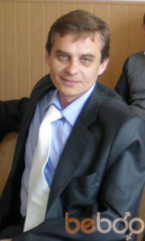 Фото мужчины vaanvi, Донецкая, Украина, 44