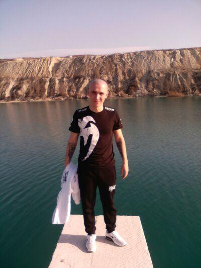 Фото мужчины Andrey, Симферополь, Россия, 25