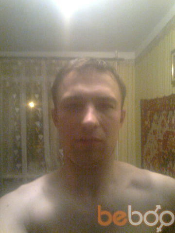 Фото мужчины Angel, Астана, Казахстан, 32