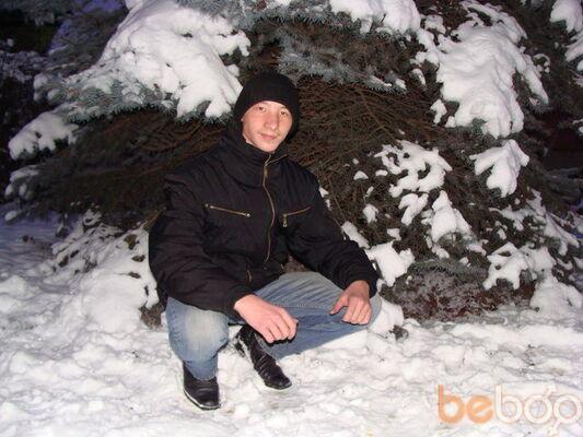 Фото мужчины LAMPARD93, Кишинев, Молдова, 27