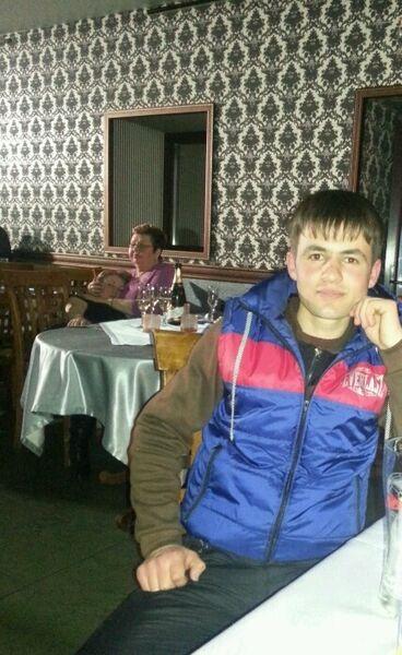 Фото мужчины 89609062581, Новокузнецк, Россия, 23