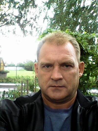 Фото мужчины oleg, Кстово, Россия, 41
