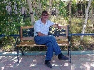 Фото мужчины Дмитрий, Якутск, Россия, 44