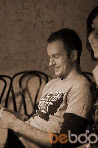 Фото мужчины soopa, Москва, Россия, 33