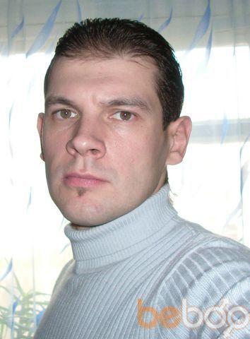Фото мужчины nick, Рыбинск, Россия, 41