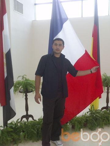 Фото мужчины Xack, Ташкент, Узбекистан, 29