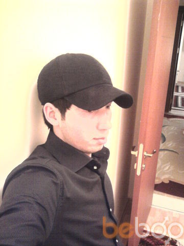 Фото мужчины Azat_87, Ашхабат, Туркменистан, 30