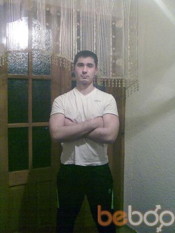 Фото мужчины vitalik, Черновцы, Украина, 28
