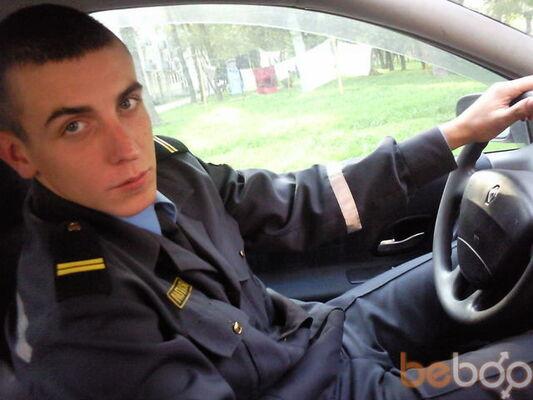 Фото мужчины greshnik2190, Витебск, Беларусь, 28
