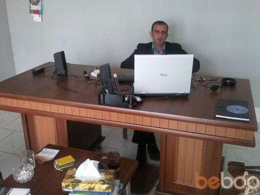 Фото мужчины emir150, Баку, Азербайджан, 36