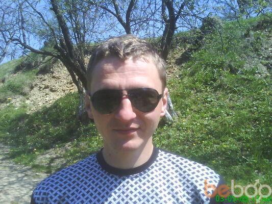 Фото мужчины uyfnsd, Львов, Украина, 35