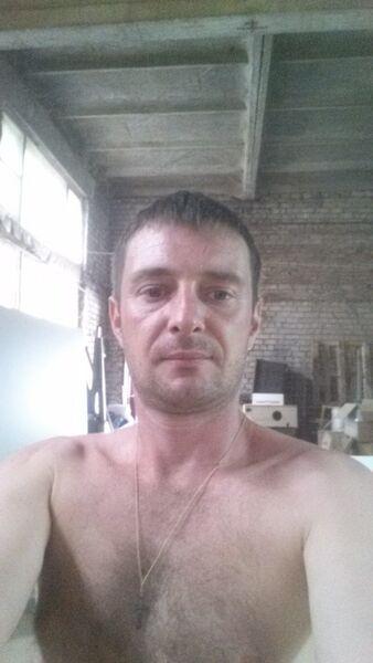 Фото мужчины максим, Херсон, Украина, 33