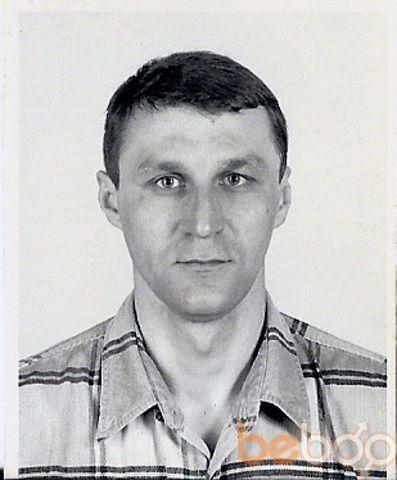 Фото мужчины Caрмат, Томск, Россия, 46