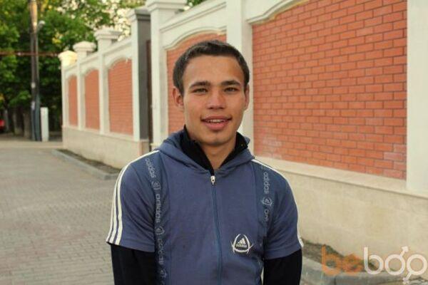 Фото мужчины Deonisiy, Одесса, Украина, 25