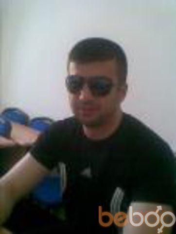 Фото мужчины Pipec, Баку, Азербайджан, 28