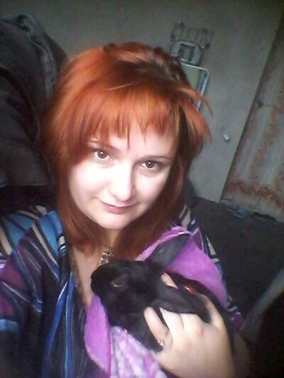 Фото девушки аля, Белгород, Россия, 25