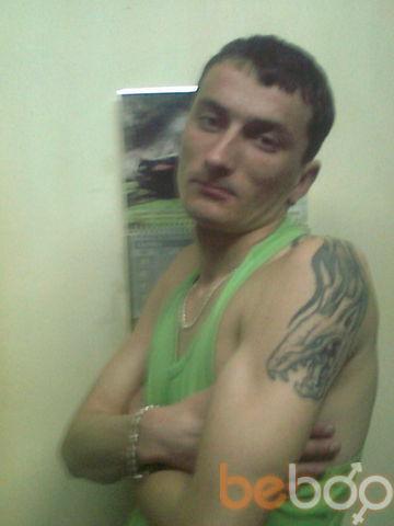 Фото мужчины Pestrui, Брест, Беларусь, 31