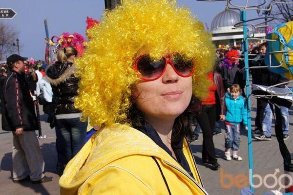 Фото девушки Афродита, Одесса, Украина, 41