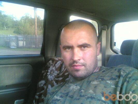 Фото мужчины alex, Шортанды, Казахстан, 37