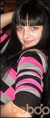 Фото девушки Nadya, Самара, Россия, 26