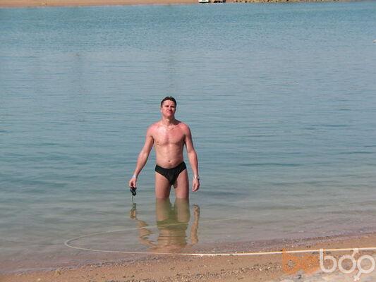 Фото мужчины сергей, Москва, Россия, 40