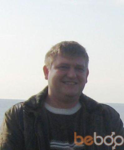 Фото мужчины pacefist, Армавир, Россия, 40