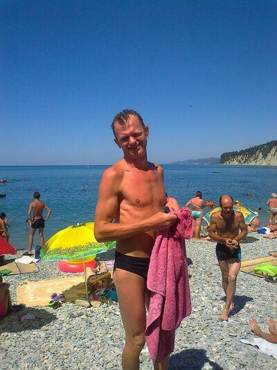 Фото мужчины Андрей, Краснодар, Россия, 49