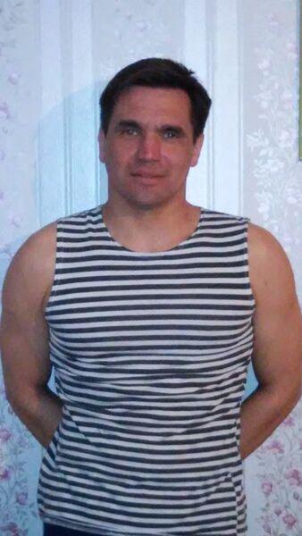 Фото мужчины Алексей, Северобайкальск, Россия, 39