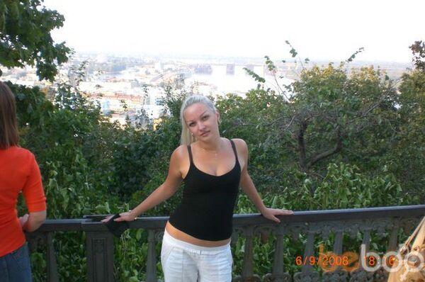 Фото девушки melandry, Донецк, Украина, 32