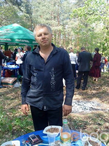 Фото мужчины vik22, Киев, Украина, 47