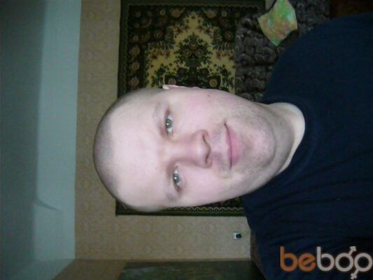 Фото мужчины naruto, Гомель, Беларусь, 33